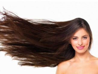 hair care hair fall treatment